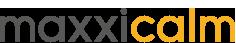 maxxicalm