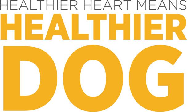 maxxicardio healthier heart for healthier dog