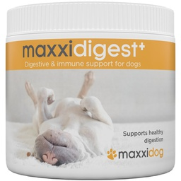 [MD-MD200] maxxidigest+ for dogs 7 oz