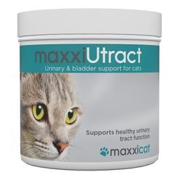 [MC-MU60] maxxiUtract for cats 2.1 oz powder